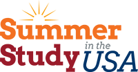 Summer Study in the USA